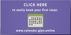 calendar plain button