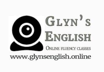 Glyn online
